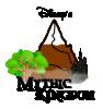 DMK Logo.png