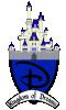 KoD Logo.png