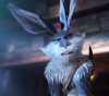 bunnymund_whatthe****.png