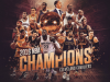 Cleveland-Cavaliers-NBA-Champions.png