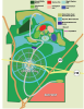 1966revisedmap.png