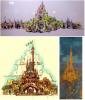 HKDL castle concepts.png