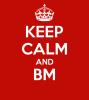 KeepCalmandBM.png
