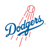 Los_Angeles_Dodgers_logo_logotype.png