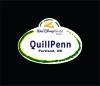 Quillpen.png