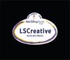 LSCreative.png