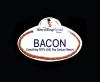 Bacon'sLogo.png