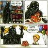 Darth+Vader+and+Son+.jpg