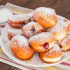 cherry-filled-donuts-1.jpg