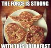 TheForceIsstrongWithThisBreakfast-1.jpg
