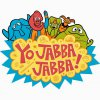 yo-jabba-jabba-art(1).jpg