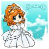 chibi_giselle___enchanted_by_siliceb.jpg