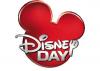 disney Day.png