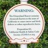 Disneyland_Prop_65_Warning_crop.jpg