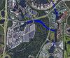 Disney Canal Map.jpg