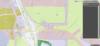 FLAMINGO CROSSINGS LLC MAP 1.png