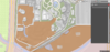 TOY STORY MAP 1.png