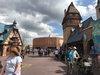 MK Thurs carousel.jpg