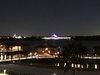 Poly view at night.jpg