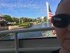 Epcot boat selfie.jpg
