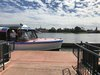 Epcot boat.jpg