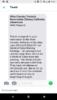 Screenshot_20180615-074022.png