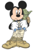 Mickey-mouse-star-wars-clipart-2.png