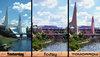 Fountain  - Tl Towers copy.jpg
