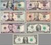 us-paper-money-bills.png