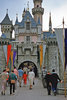 Sleeping Beauty Castle March 1957.jpg