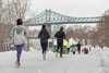 74194686-montreal-canada-12-february-2017-people-running-the-hypothermic-half-marathon-with-ja...jpg