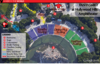 HS-Fantasmic-Theater-Layout.png