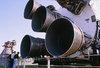 B4815F0E-205C-482D-B57A-7F5A02072757.jpeg