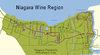 wine map.jpg