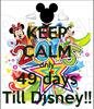 keep-calm-only-49-days-till-disney.png