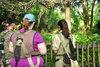 Wild Africa Trek-8.jpg