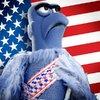 Sam the eagle.jpg