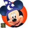 Disneylover152.jpg