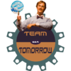 Team Tomorrow Logo.png