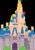 mk_fant_cinderella_castle_small.png