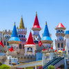 excalibur-hotel-casino-las-vegas-nevada-nv-june-its-owner-mgm-resorts-reported-strong-net-reve...jpg