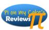 pi reviews.png