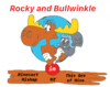 Rocky and Bullwinkle .png