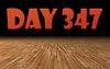 day347.jpg