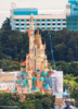 HKMSG_Hong_Kong_Disneyland_Castle_of_Magical_Dreams_Transformation_Construction_20200604_2.png
