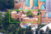 HKMSG_Hong_Kong_Disneyland_Castle_of_Magical_Dreams_Transformation_Construction_20200604_3.png