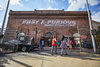 fast-furious-supercharged-entrance.jpg