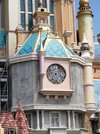 hong-kong-castle-of-magical-dreams-09.22-2-3065531-900x1200.jpg