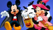 Mickey-Mouse-Halloween-Featured-Image.jpg