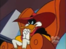 Just_Us_Justice_Ducks_-_Negaduck_reveals_himself.png